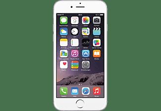 MEDIA MARKT AKKUTAUSCH IPHONE 6