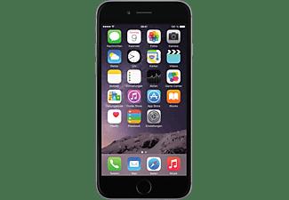 iphone 7 neu ohne vertrag media markt