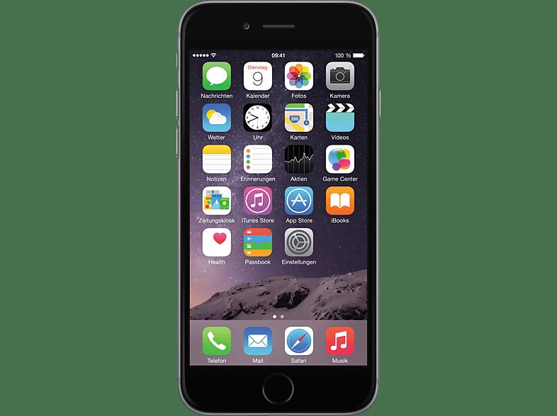 iphone 5 los kopen mediamarkt