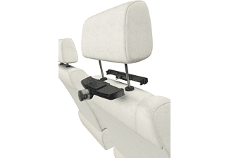VOGELS Ringo TMS 1020 Universal Car Pack