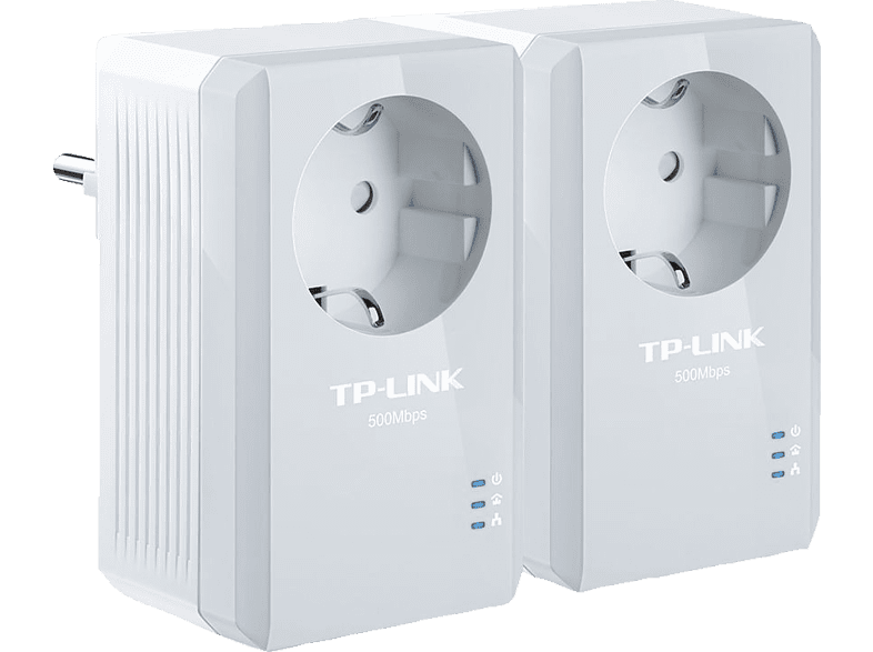 TP LINK TL-PA4010P KIT computing   tablets   offline networking powerline αξεσουάρ δώρα για το σπίτι co