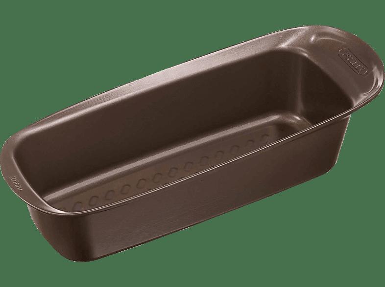 PYREX Φόρμα Κέικ ορθογώνια 30cm asimetriA - (304015) είδη σπιτιού   μικροσυσκευές για το μαγείρεμα οργάνωση κουζίνας μικροσυσκευές