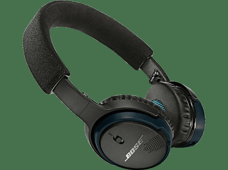 Bose Kopfhörer Media Markt