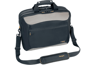"TARGUS 15-16"" City.Gear Laptop Case Black"