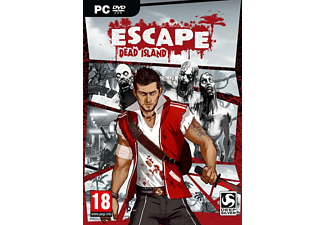 Escape Dead Island | PC
