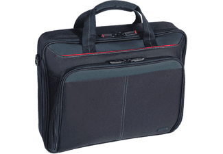 TARGUS Notebook Case - Svart