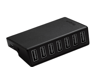 TARGUS 7-Port USB Desktop Hub