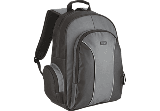 TARGUS Essential Laptop Backpack 16""