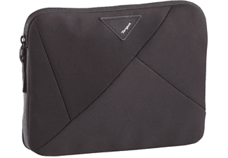 TARGUS A7™ Sleeve for Tablets 7""