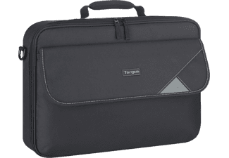 "TARGUS Clamshell Laptop Case 17"" black"