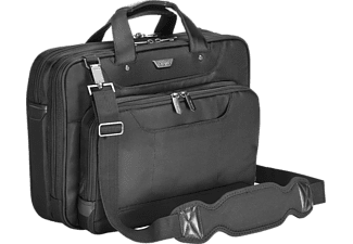 "TARGUS Corporate Traveller 14"" Topload Laptop Case"
