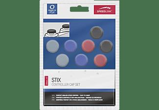 SPEEDLINK STIX Controller Caps PS4