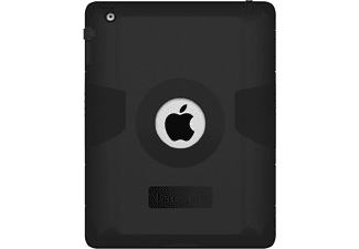 TARGUS SafePORT™ iPad gen 4