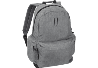TARGUS Strata backpack grey