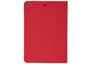 TARGUS Folio Stand iPad Mini Red/Black