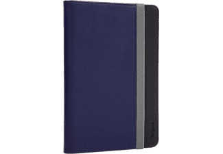 TARGUS Folio Stand iPad Mini Blue/black