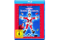 Schöne Bescherung - (Blu-ray)