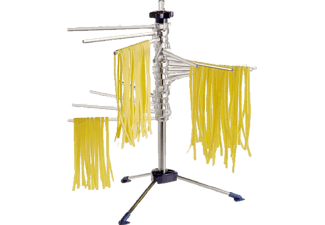 KITCHENAID KTMP Pastastativ