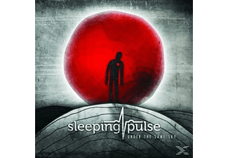 Sleeping Pulse - Under The Same Sky (Ltd.Digipak Inkl.Bonus-Cd) [CD]