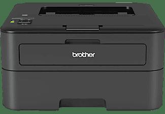 brother laserdrucker s w hl l2340dw laserdruck mediamarkt. Black Bedroom Furniture Sets. Home Design Ideas