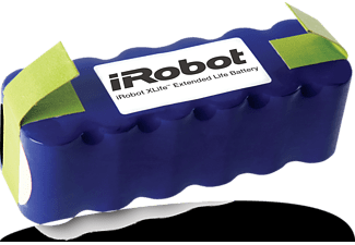 IROBOT XLife Extended Life Battery