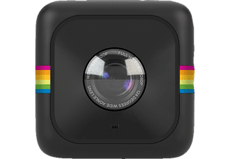 POLAROID Cube Mini Lifestyle Action Kamera Actioncam Full HD