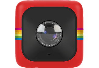 POLAROID Cube Mini Lifestyle Action Kamera Action Cam Full HD