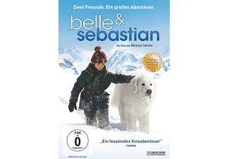 Belle & Sebastian - Winteredition [DVD]