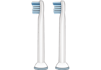 PHILIPS HX6082/07 SONICARE SENSITIVE KOMPAKT fogkefefej 2db