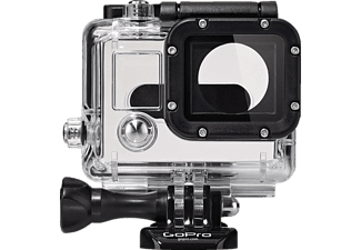 GOPRO Dive Housing (60 m)