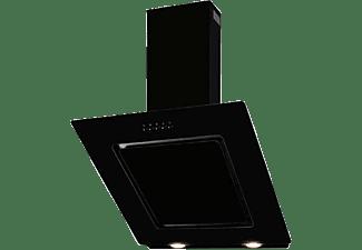 exquisit kfd60 2 mediamarkt. Black Bedroom Furniture Sets. Home Design Ideas