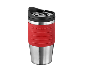KITCHENAID 5KCM0402TMER Thermobecher