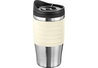 KITCHENAID 5KCM0402TMAC, Thermobecher