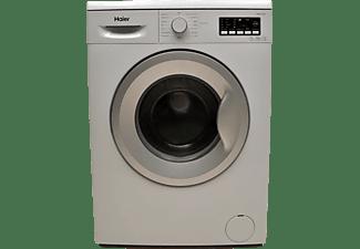 HAIER Waschmaschine HW50-10F2S (Spektrum: A+++ - D) A+ A+ 1000 U/Min ...