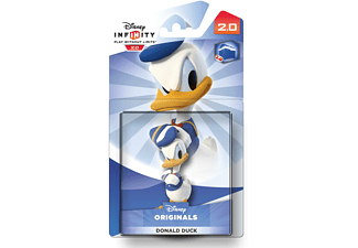 - Disney Infinity 2.0 Donald Duck |