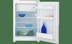 Einbaukühlschränke für Ihre Küche - MediaMarkt | {Einbaukühlschränke 38}