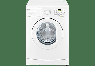 beko waschmaschine wml 61633 eu a 1600 u min mediamarkt. Black Bedroom Furniture Sets. Home Design Ideas