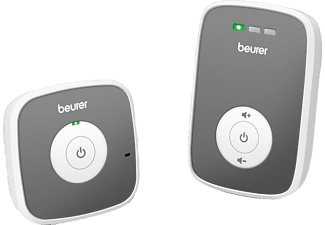 BEURER 952.60 BY 33 Babyphone