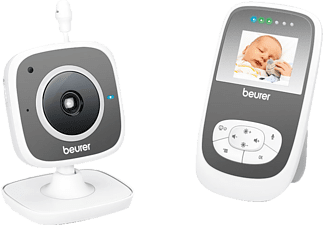 BEURER 952.62 BY 77 Babyphone
