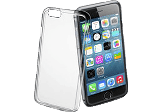 CELLULARLINE Clear cover transparant (HAMMERCIPH647K)
