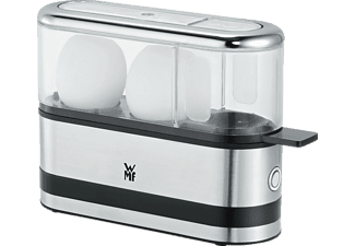 WMF COUP KITCHENMINIS 2 EGG BOILER