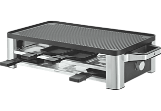 WMF LONO Raclette Grill