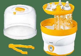 Dampf Sterilisator & Desinfektionsgeräte