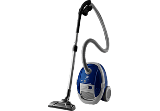 ELECTROLUX Classic Silence ZCS2000EL Dammsugare