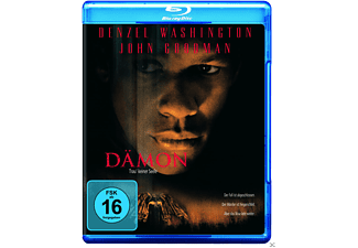 Dämon [Blu-ray]