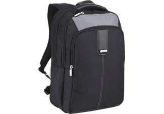 "TARGUS Transit Backpack 16"" Black"