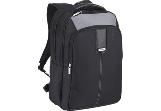 "TARGUS Transit Backpack 14"" Black"