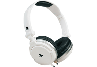 A4T Stereo Gaming-Headset Dual Format, Gaming-Headset, 1.2 m