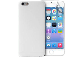 PURO Ultra-Slim back cover (IPC64703TR)