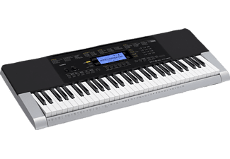 CASIO CTK-4400 Keybord